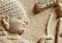 Expo-Louvre-Hittites