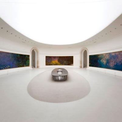 Musee-orangerie-paris