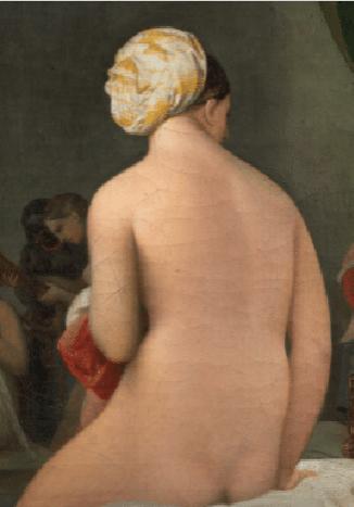 Orient-des-peintres-marmottan-monet-2019-S1-1