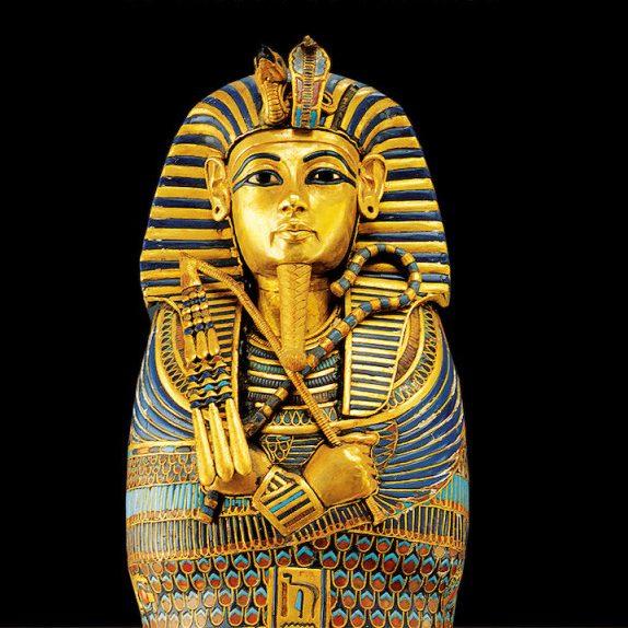 toutankhamon-le-tresor-du-pharaon